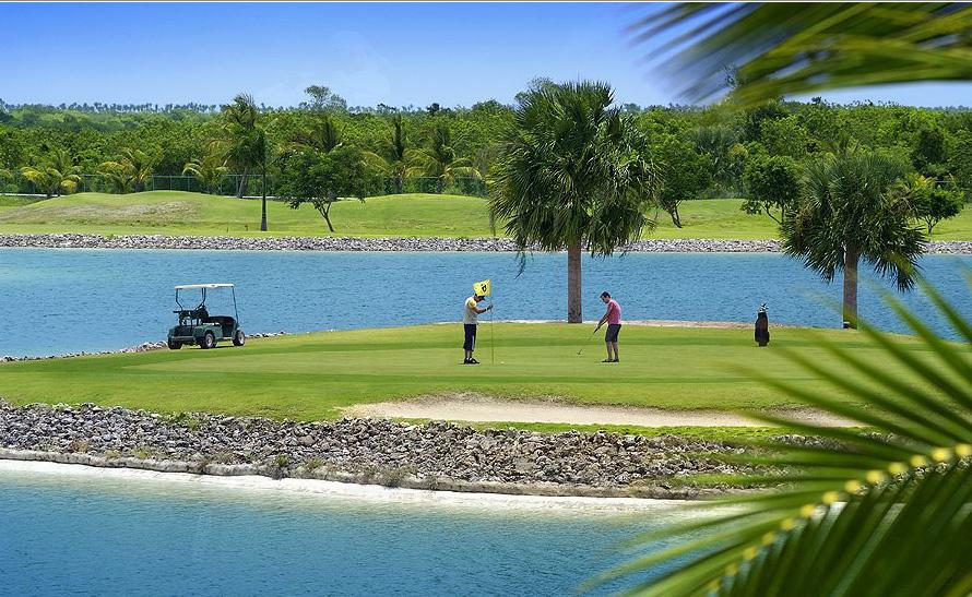 http://www.1golf.eu/images/golfclubs/catalonia-caribe-golf-club_040485_full.jpg