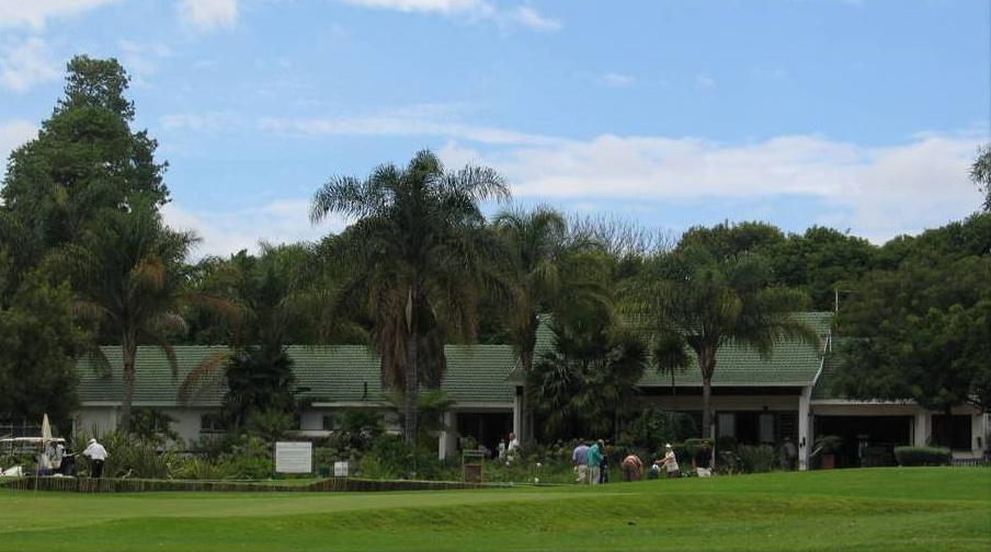 Cullinan Golf Estate Properties