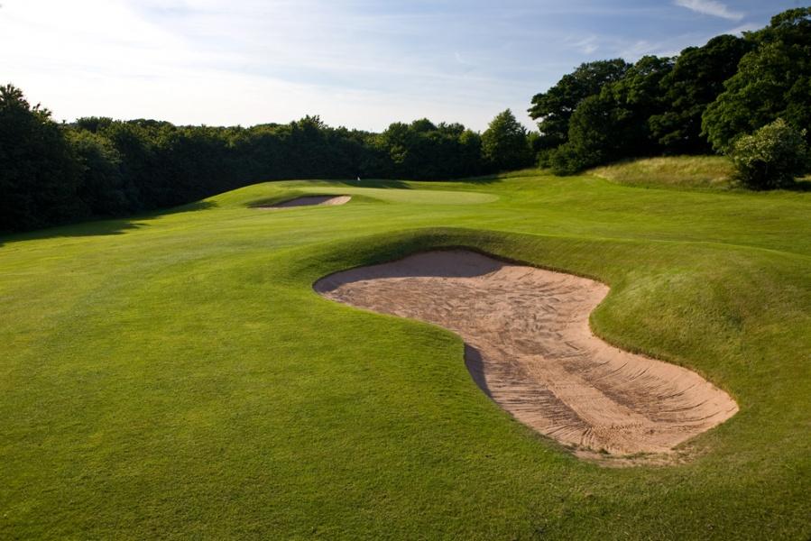 Lofthouse Golf Club Room Hire