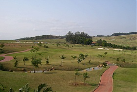 Fazenda da Grama Country & Club