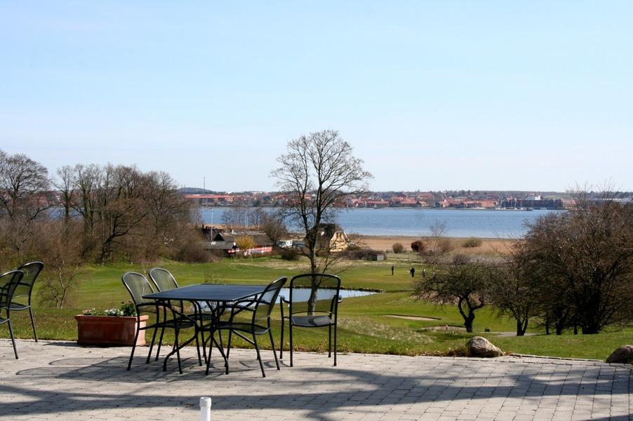 Aktiv Date I Frederikssund