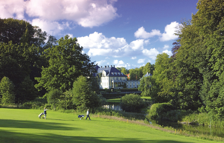 Golf club altenhof e v eckernfoerde 004711 full
