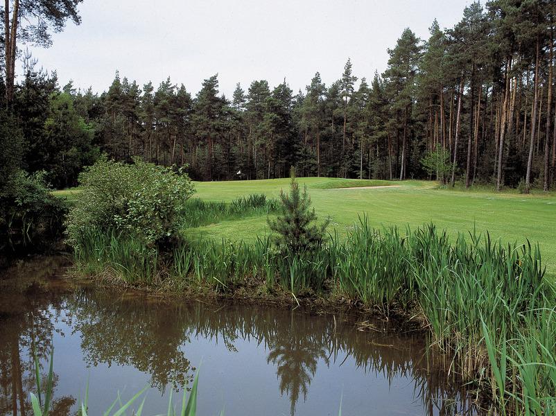 Golf club am reichswald ev 004512 full