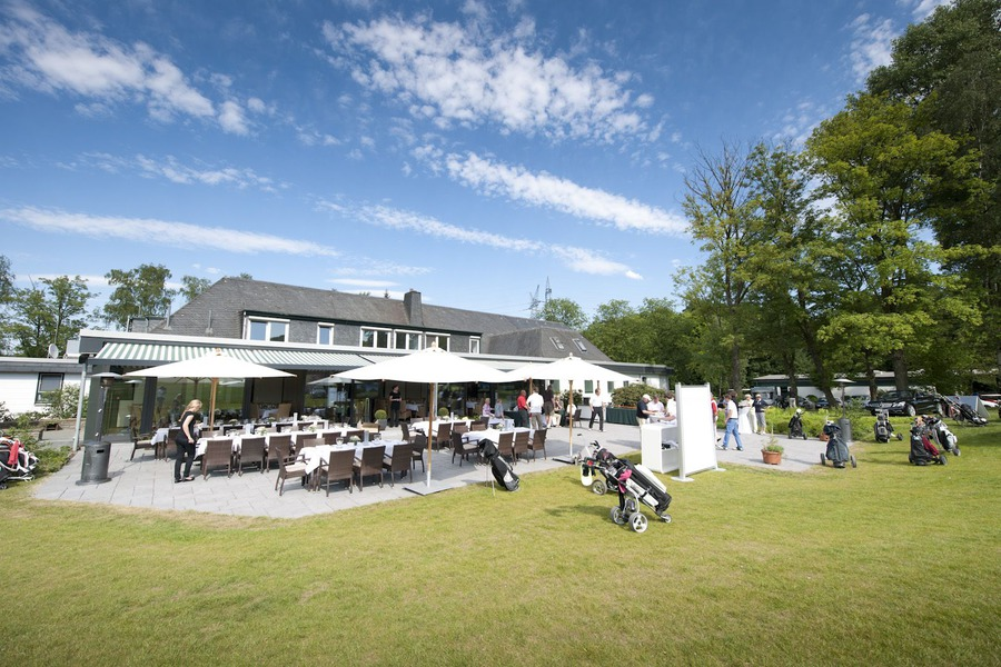 Golf club bergisch land wuppertal ev 052275 full