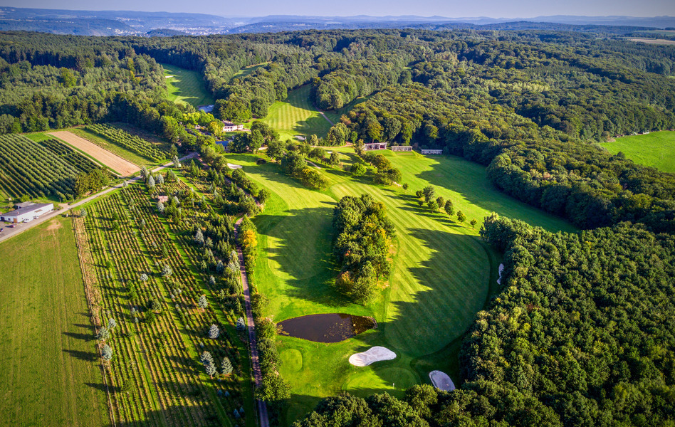 Golf club bonn godesberg in wachtberg ev 087835 full