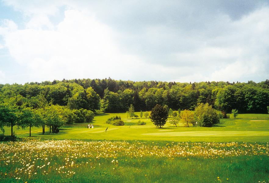 Golf club fraenkische schweiz ev 004664 full