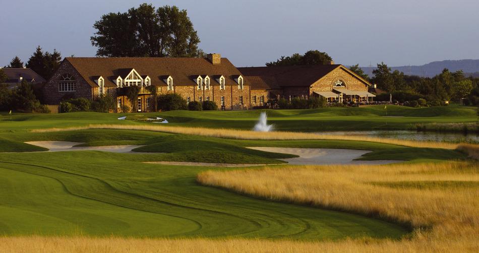 [European Tour 2014] BMW International Open Golf-club-gut-laerchenhof-ev_032040_full