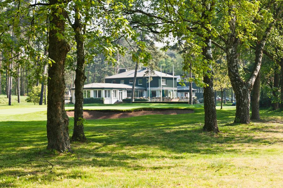 Golf club hannover ev 040971 full