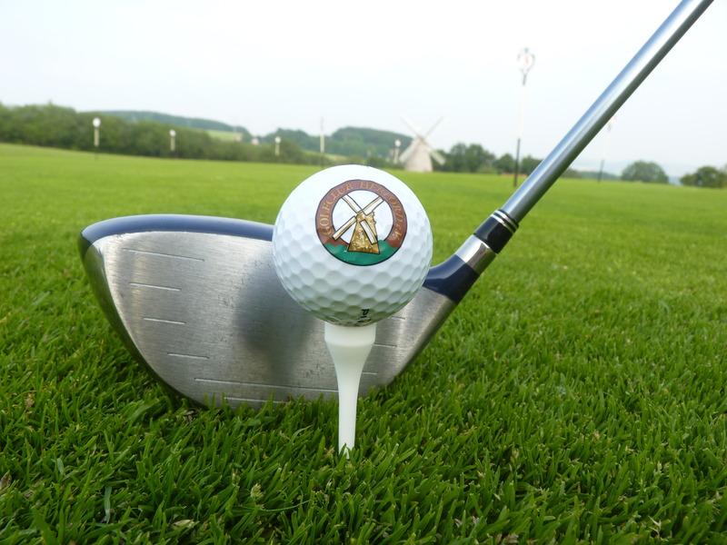 Golf club herford ev 043042 full