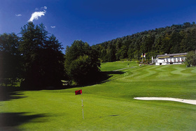 Golf Club Herrenalb-Bernbach e.V.