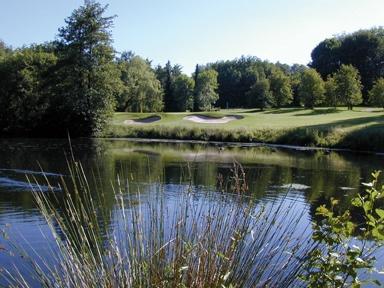 Golf club hubbelrath land und golf club duesseldorf ev 010843 full