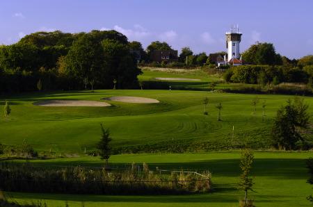 Bildergebnis für golfclub kitzeberg