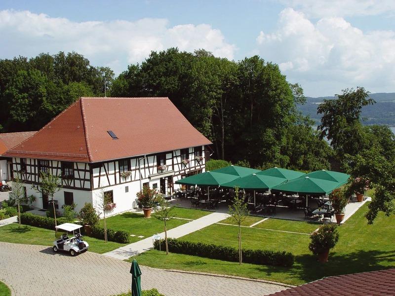 Club Konstanz