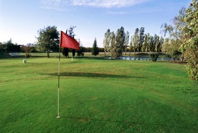 Golf Club Le Cicogne-Faenza