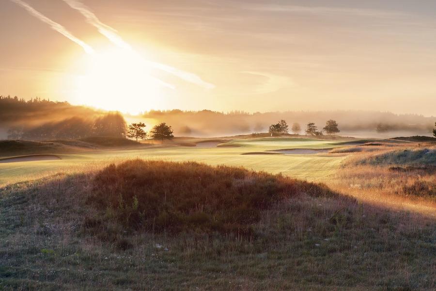 Golf club lohersand ev 048643 full
