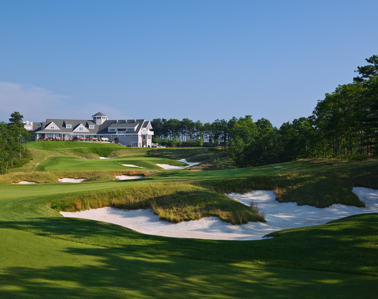 golf-club-of-cape-cod_044938_full Cape Cod Golf Courses Map on