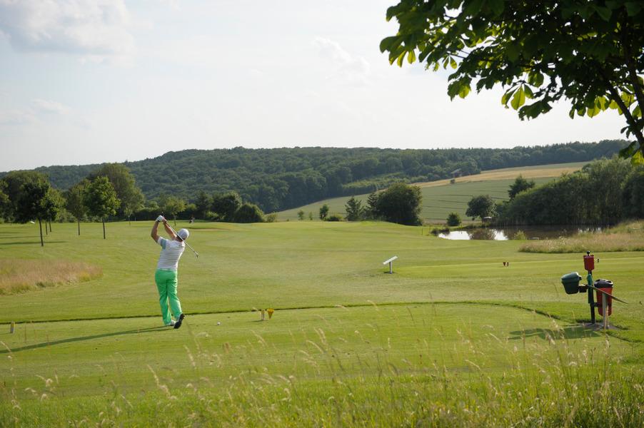 Golf Club Schweinfurt