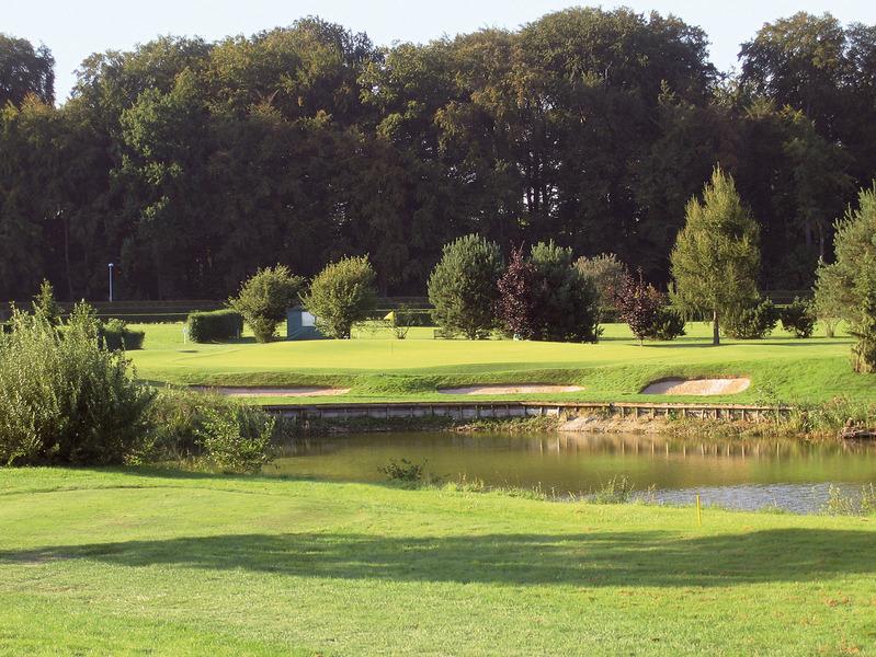Golf club stadtwald ev 004717 full