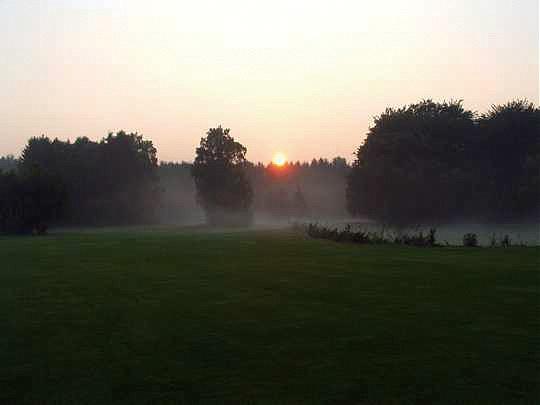 Golf club werl ev 004455 full