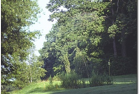 Golf-Club Wienerwald