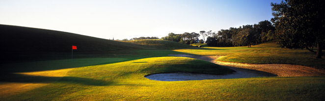 golf de port bourgenay port bourgenay albrecht golf guide europe at 1golf eu