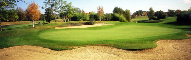 golf de rueil malmaison rueil malmaison france albrecht golf guide europe at. Black Bedroom Furniture Sets. Home Design Ideas