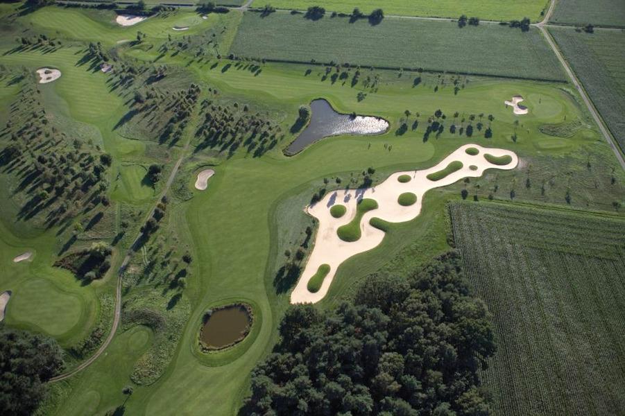 Golf park steinhuder meer ev 029582 full
