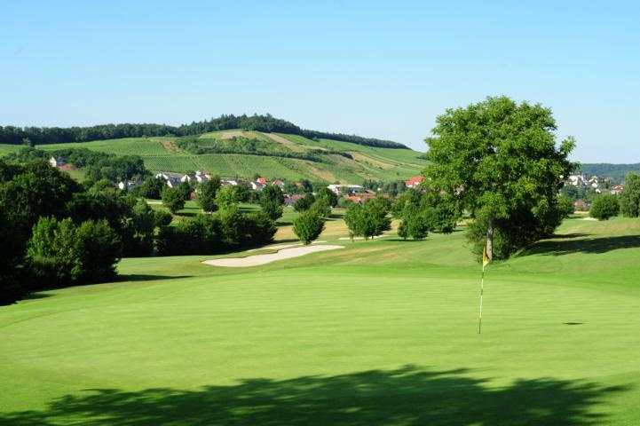 Golf resort heitlinger tiefenbach ev 029550 full