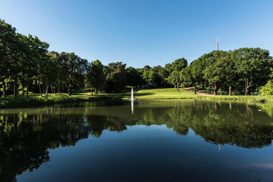 Golf Club Berlin
