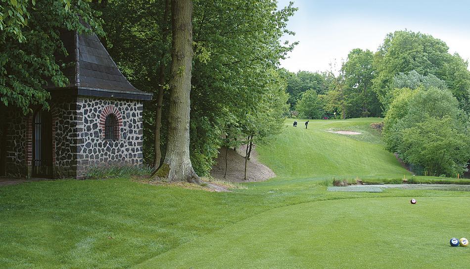 Golf und landclub bad neuenahr ahrweiler 004593 full