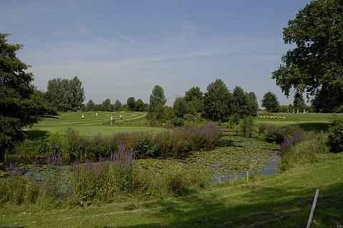 Golfanlage duvenhof 013302 full