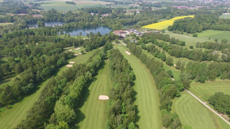 Golfanlage gut ottenhausen 105071 full
