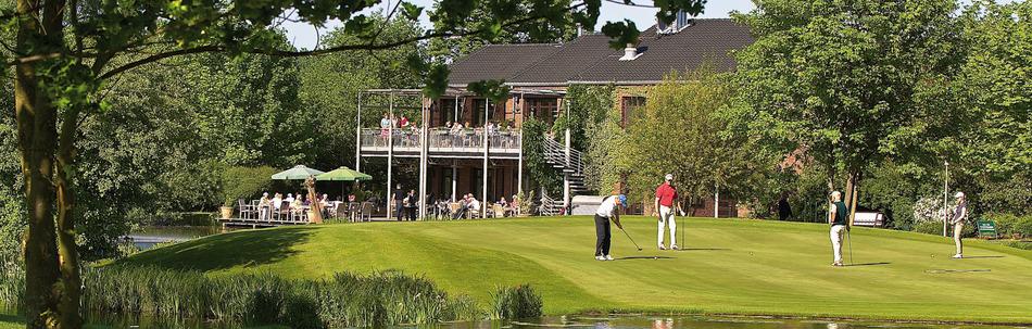 Golfanlage hummelbachaue 043105 full