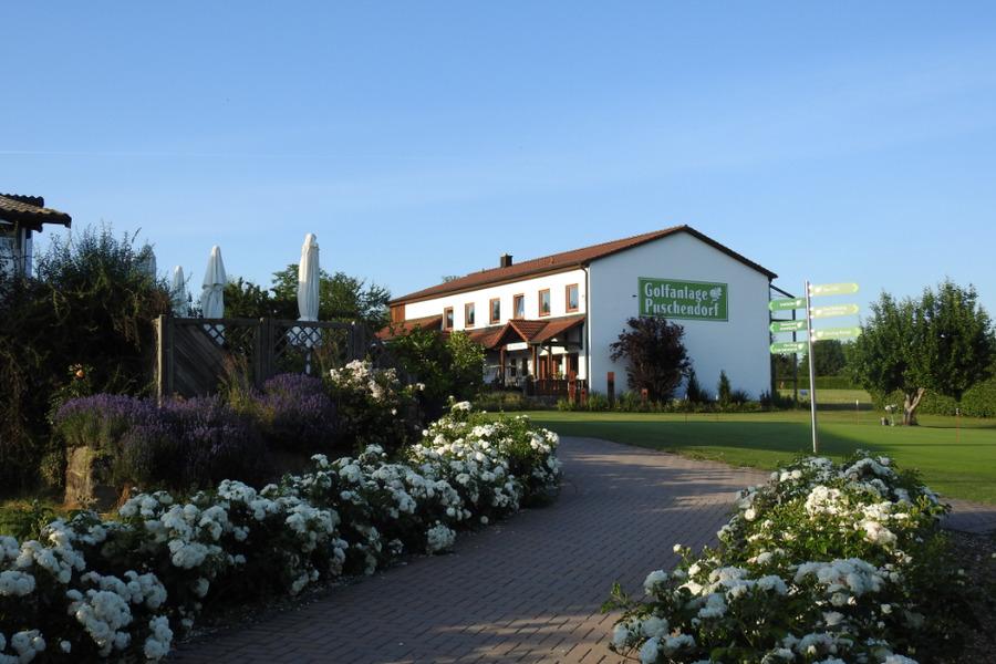 Golfanlage puschendorf 098147 full
