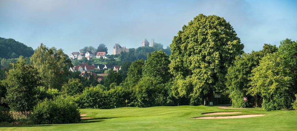 Golfclub abenberg ev 087824 full