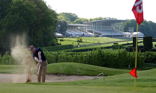 Golfclub duesseldorf grafenberg ev 030202 full