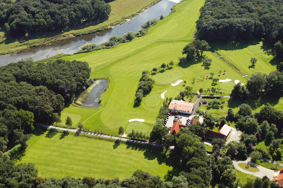 Golfclub emstal ev 004406 full