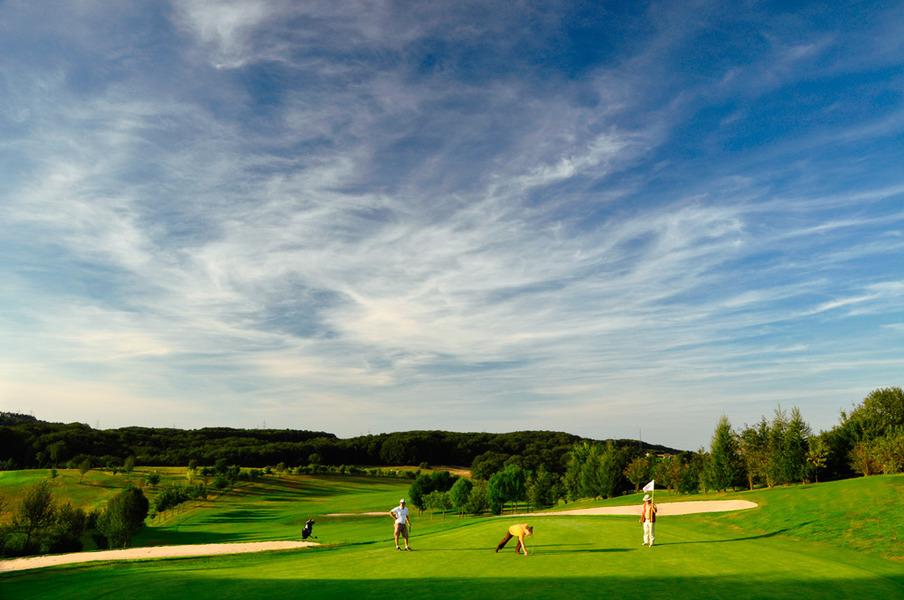 Golfclub felderbach sprockhoevel ev 065818 full