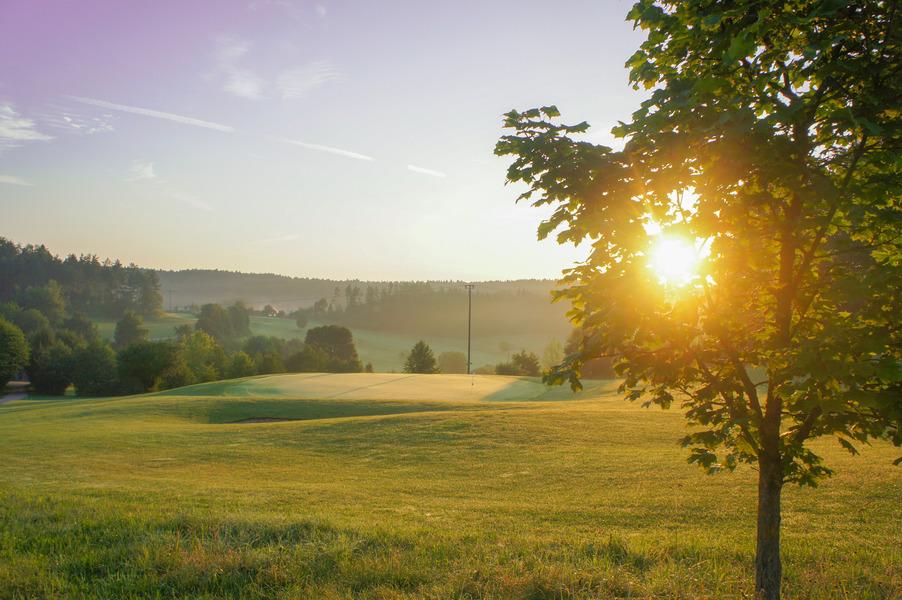 Golfclub gerhelm nuernberger land ev 051465 full
