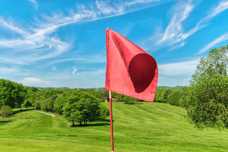 Golfclub habichtswald ev 076145 full