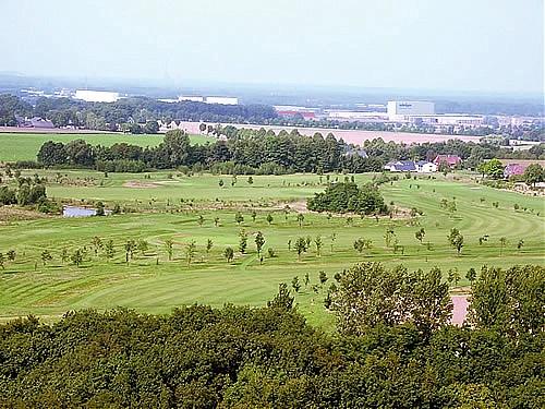 Golfclub hamm ev 004783 full