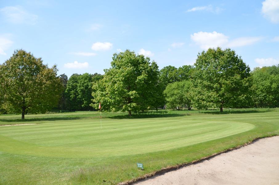 Golfclub ladbergen ev 066516 full