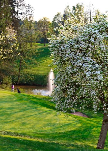 golfclub abenberg restaurant