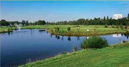 Golfclub muelheim an der ruhr raffelberg ev 013279 full