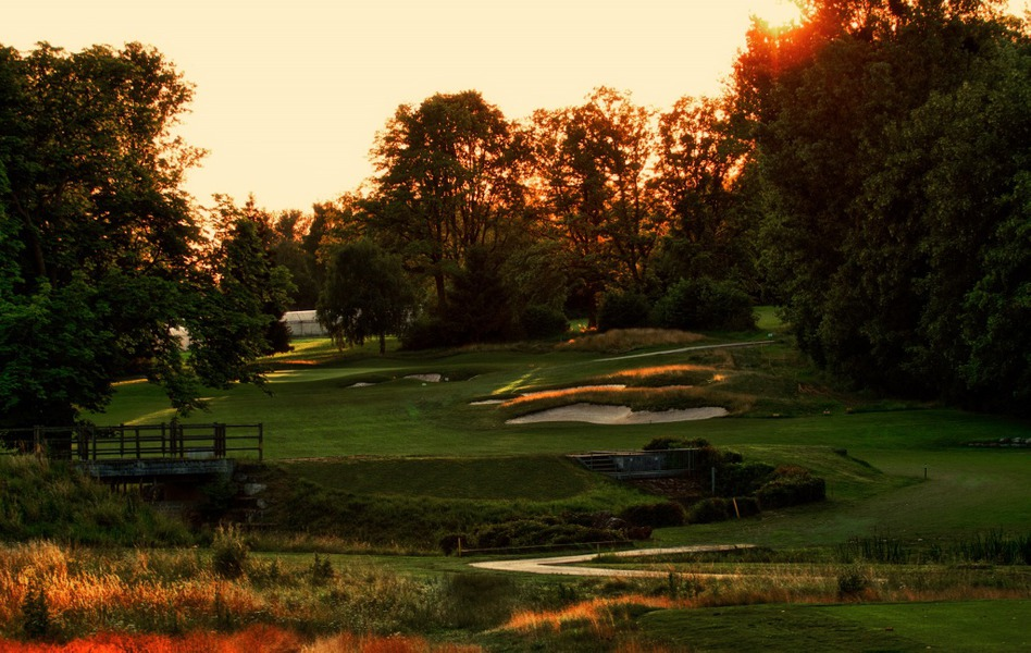 Golfclub neckartal ev 055048 full