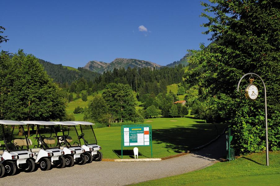 Golfclub oberstaufen steibis ev 029656 full