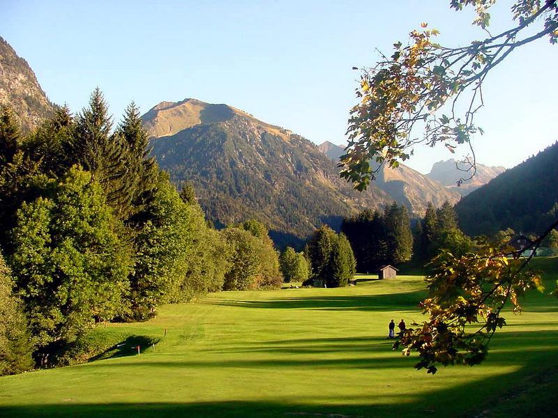 Golfclub oberstdorf ev 029588 full