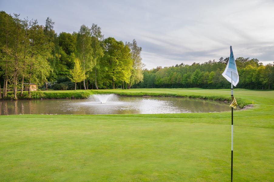 Golfclub osnabrueck duetetal ev 107452 full
