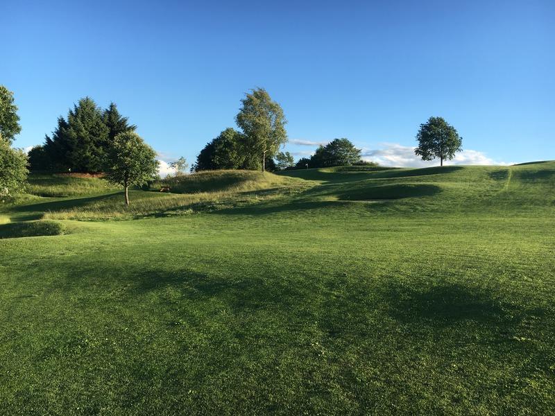 Golfclub rickenbach ev 094911 full