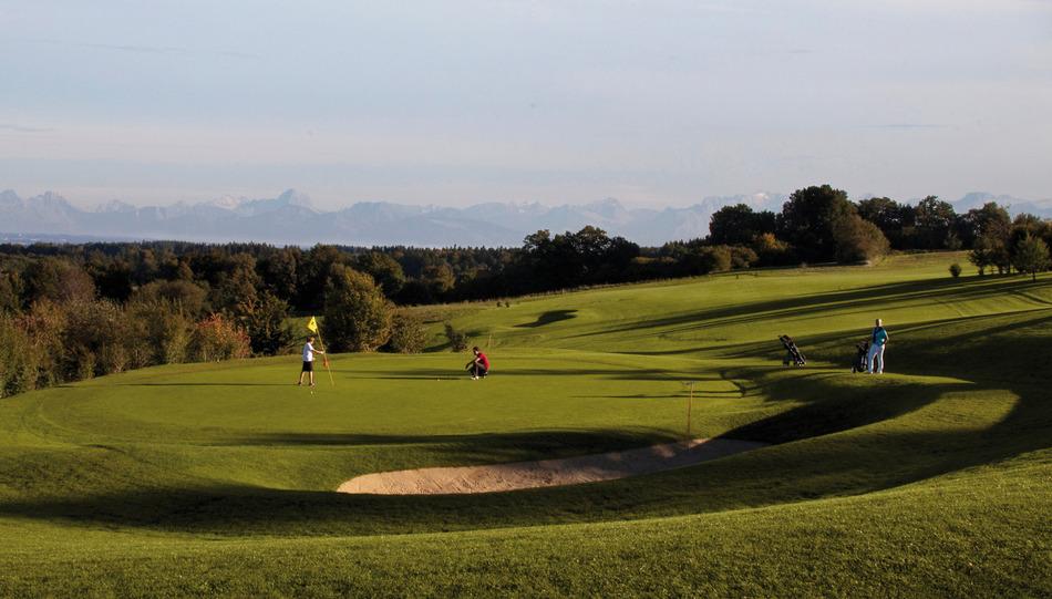 Golfclub rochushof deggenhausertal ev 029579 full